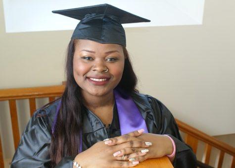 graduate-1440192_640