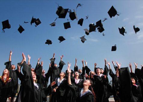 university-student-1872810_640